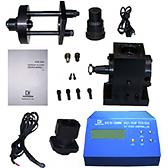 CAM-BOX. Оборудование для тестирования и ремонта насос-форсунок (EUI / EUP)