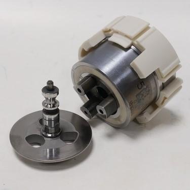 Клапан для ремонта насос-форсунок и насосных секций Делфи