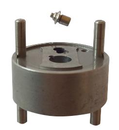 Ремкомплекты и клапана для форсунок BOSCH PIEZO