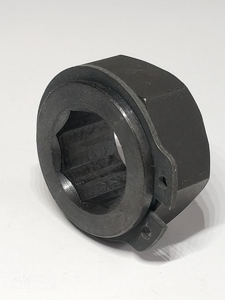 Специальный инструмент для ремонта форсунок BOSCH PIEZO