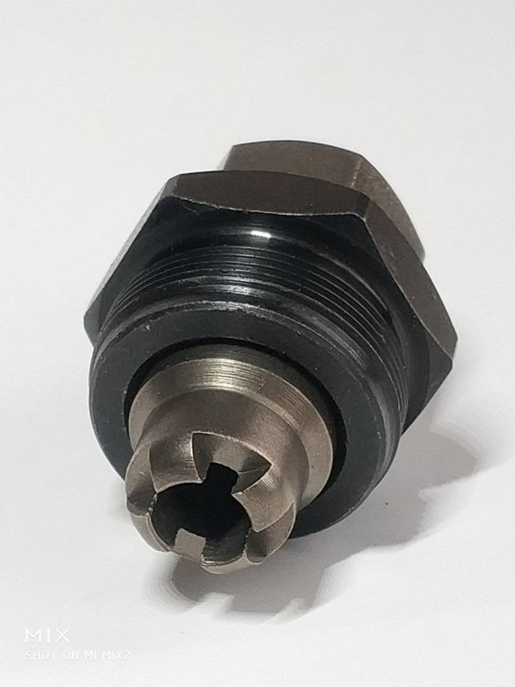 Специальный инструмент для ремонта форсунок Siemens