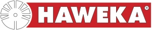 HAWEKA - Германия