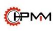 HPMM - Китай