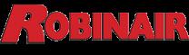 Robinair - США