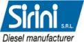 Sirini - Италия