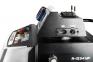 770S RID/134 TEXA KONFORT Автоматическая станция для обслуживания автокондиционеров с газом R134a 2