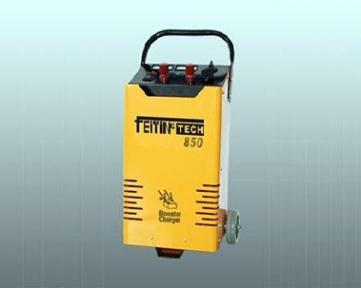 Пуско-зарядное устройство FY-850.Максимальный ток пуска 430 А.