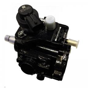 Топливный насос высокого давления системы Common Rail BOSCH CP1 0445010159