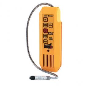 Электронный течеискатель фреона LS790B  с одним запасным сенсором